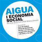 ExposicioAigua i economia social03